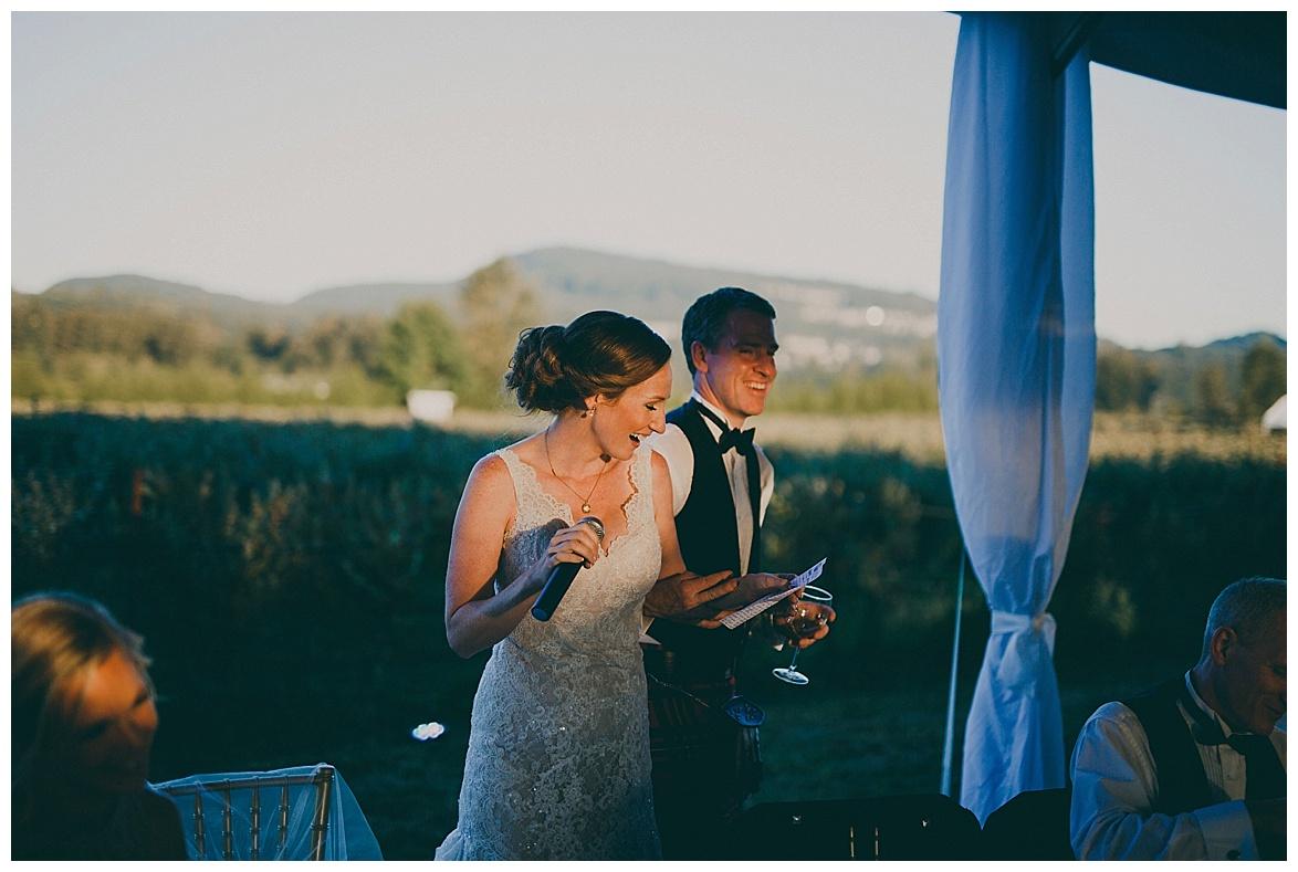 abbotsford-wedding-photographer_0051.jpg