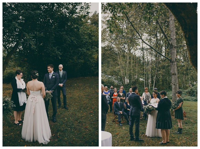 old orchard hall wedding