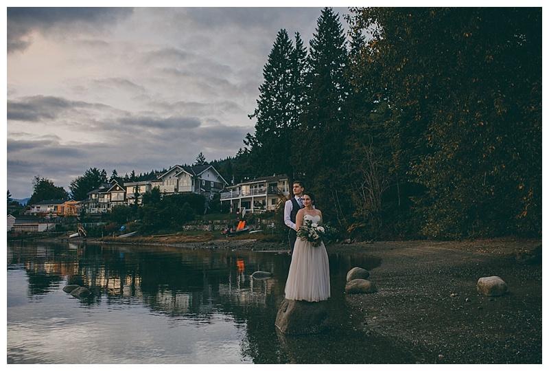 old-orchard-hall-wedding_0059.jpg
