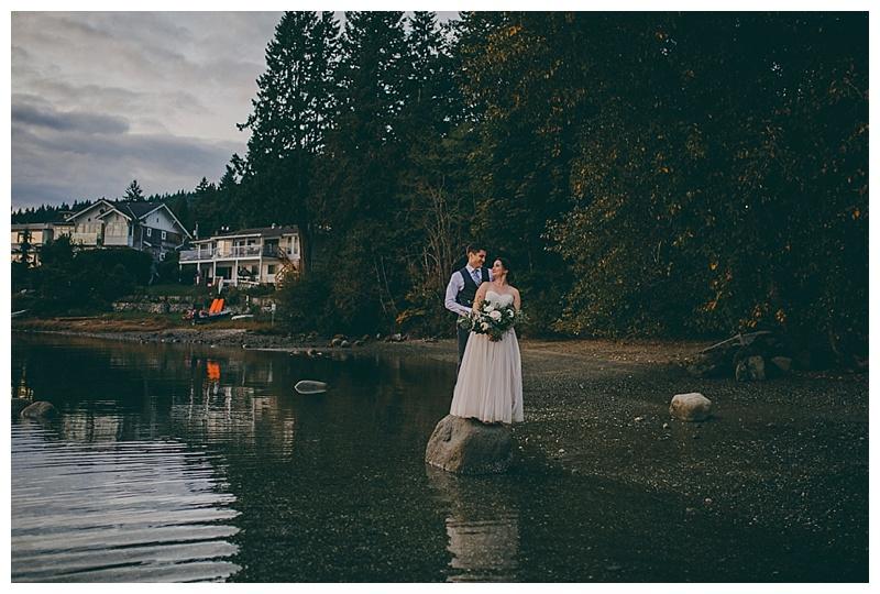 old-orchard-hall-wedding_0060.jpg
