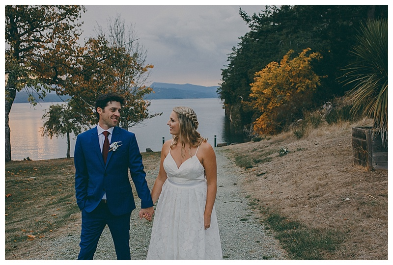 pender-island-wedding-photographer_0054.jpg