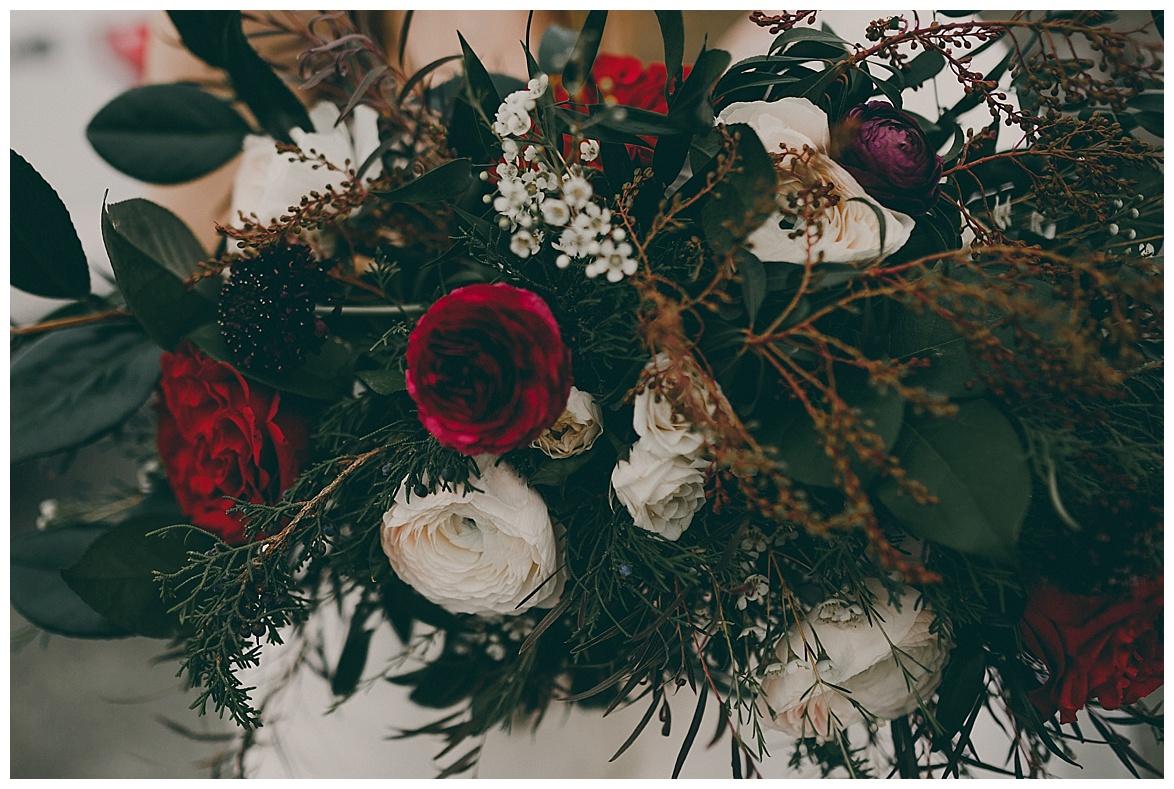 Maple-ridge-wedding-photographer_0001.jpg