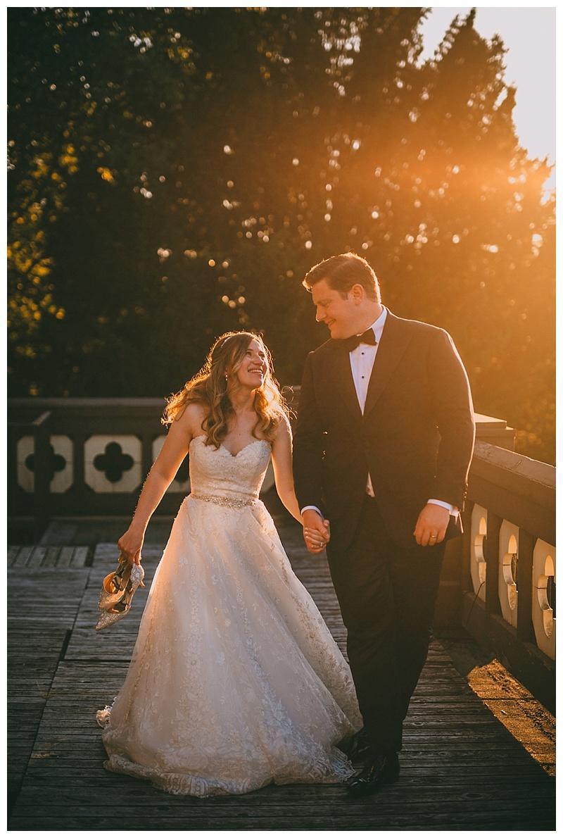 ubc wedding