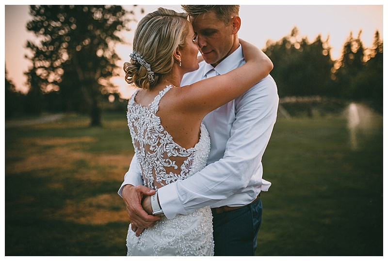 hazelmere wedding photographer