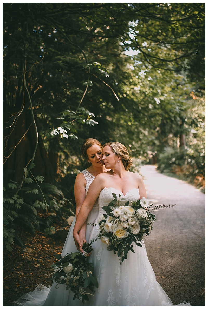 brix and mortar wedding photographer