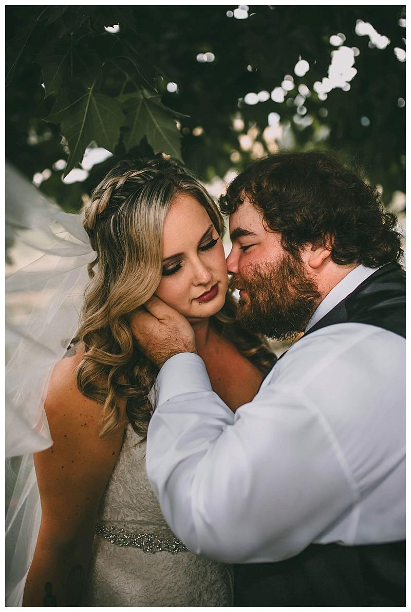 mt lehman meadows wedding photographer