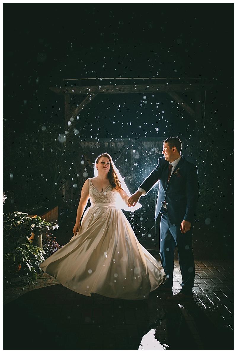 secret garden wedding abbotsford