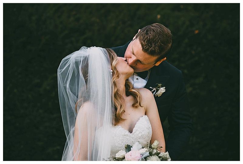 ubc-wedding-photography_0041.jpg