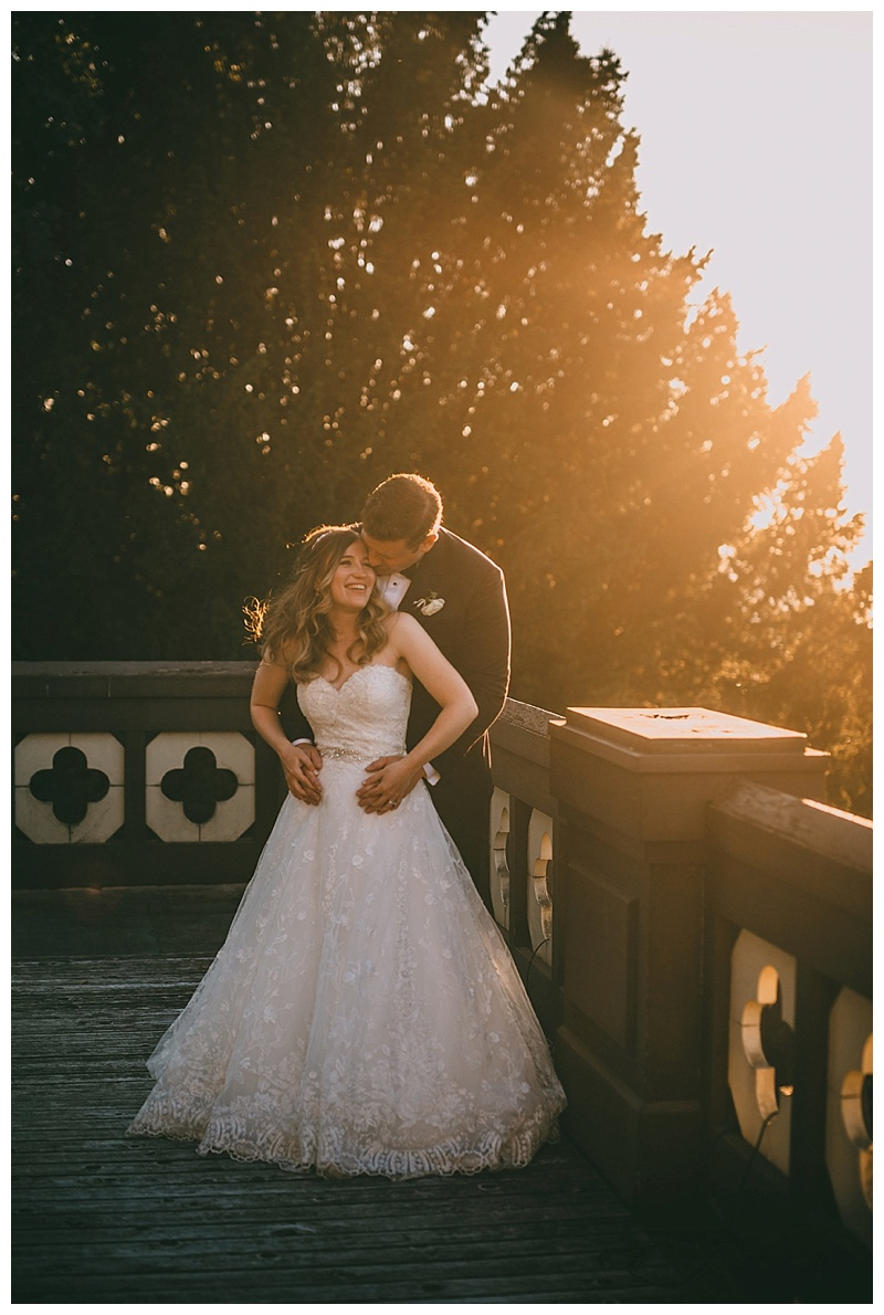 ubc-wedding-photography_0060.jpg