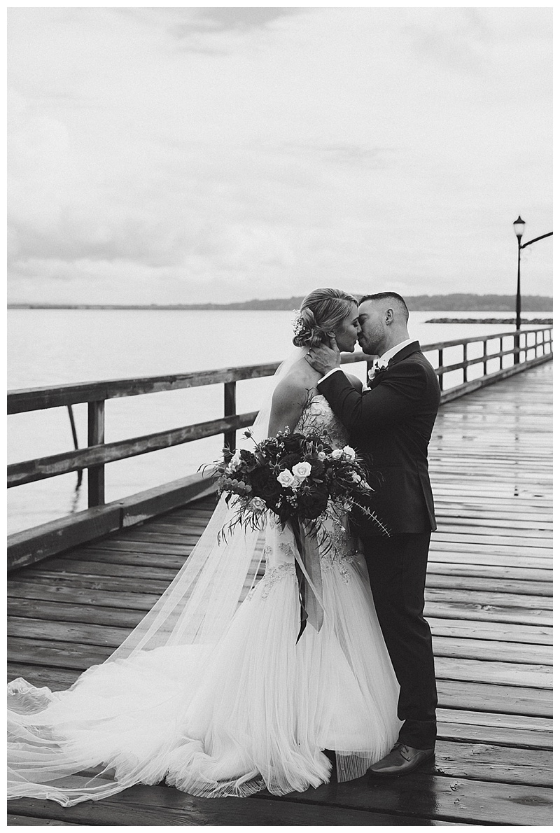 white-rock-wedding