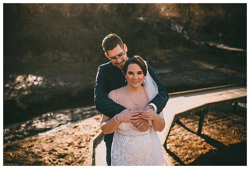 port moody wedding photographer