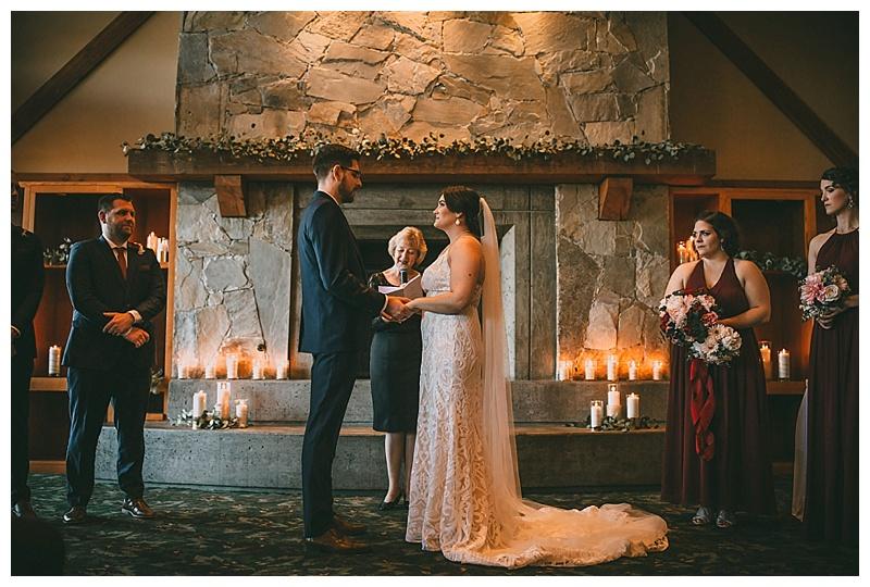 westwood-plateau-wedding-photographer_0067.jpg