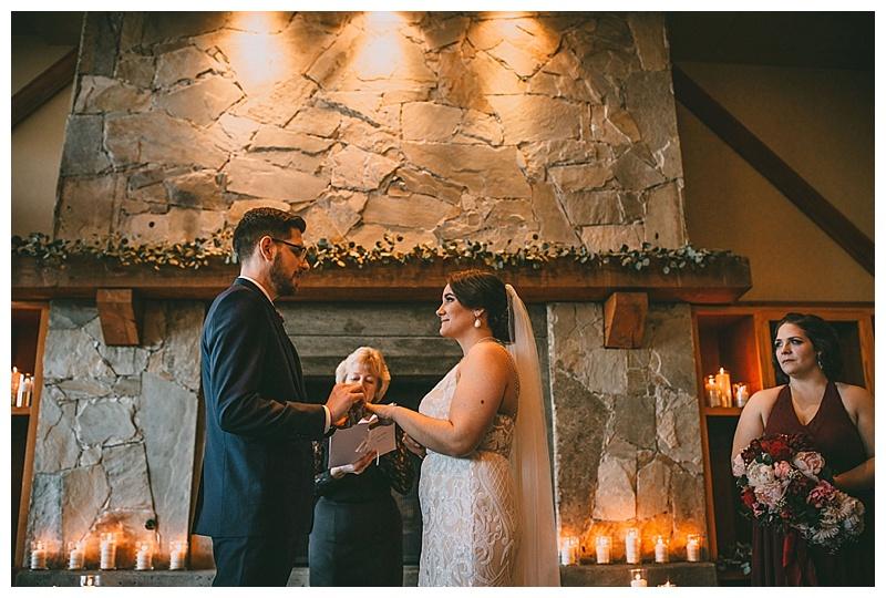 westwood-plateau-wedding-photographer_0069.jpg