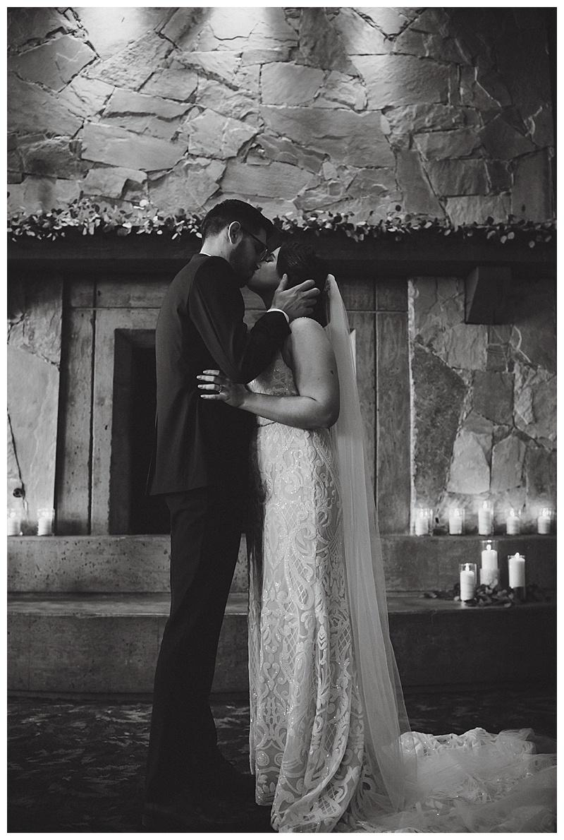westwood-plateau-wedding-photographer_0072.jpg