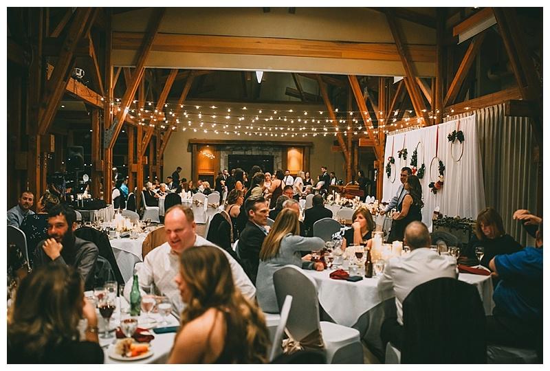 westwood-plateau-wedding-photographer_0112.jpg