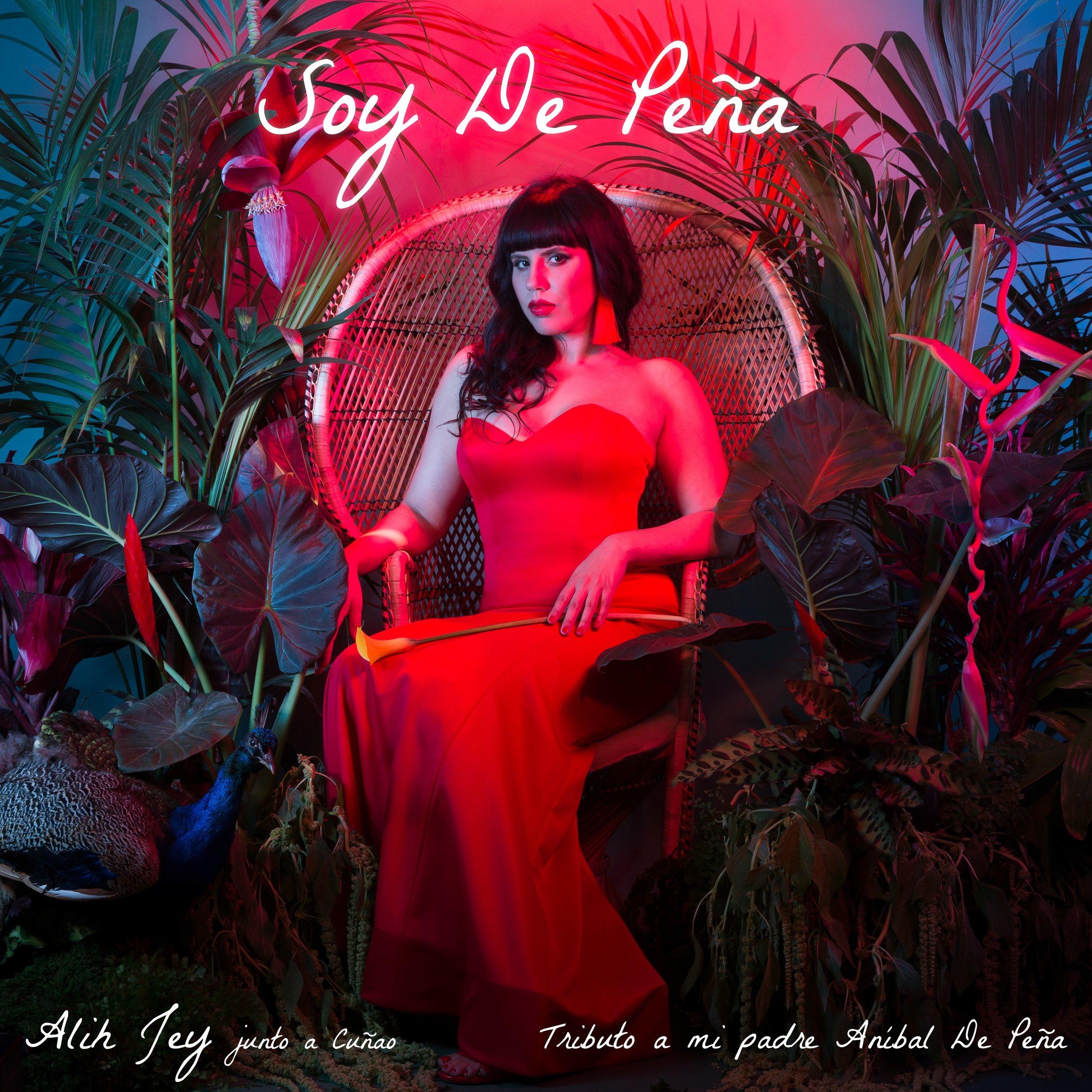 Soy De Peña- Cover (3).jpg