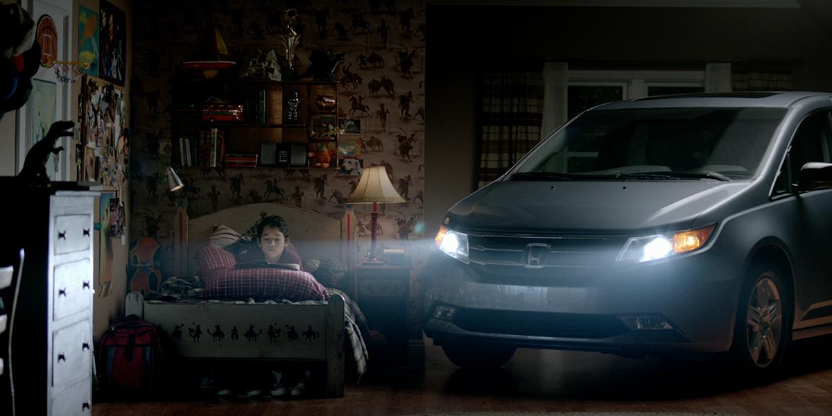 Honda_Bedtime_1.png