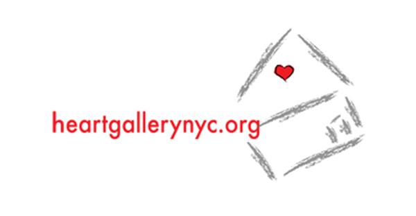 HGNY_Partner_LOGOS_HGNY.jpg
