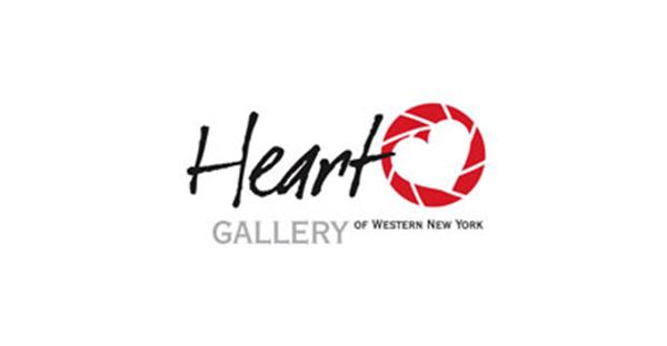HGNY_Partner_LOGOS_Heart Gallery - Western NY.jpg