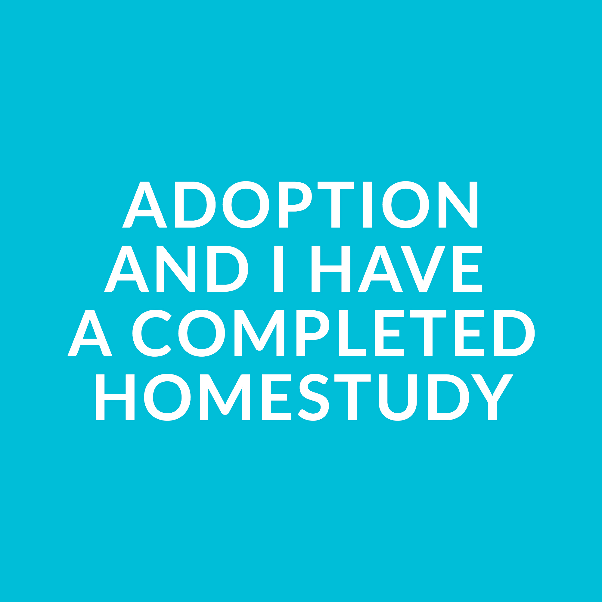 adoptionbuttons-homestudy.jpg