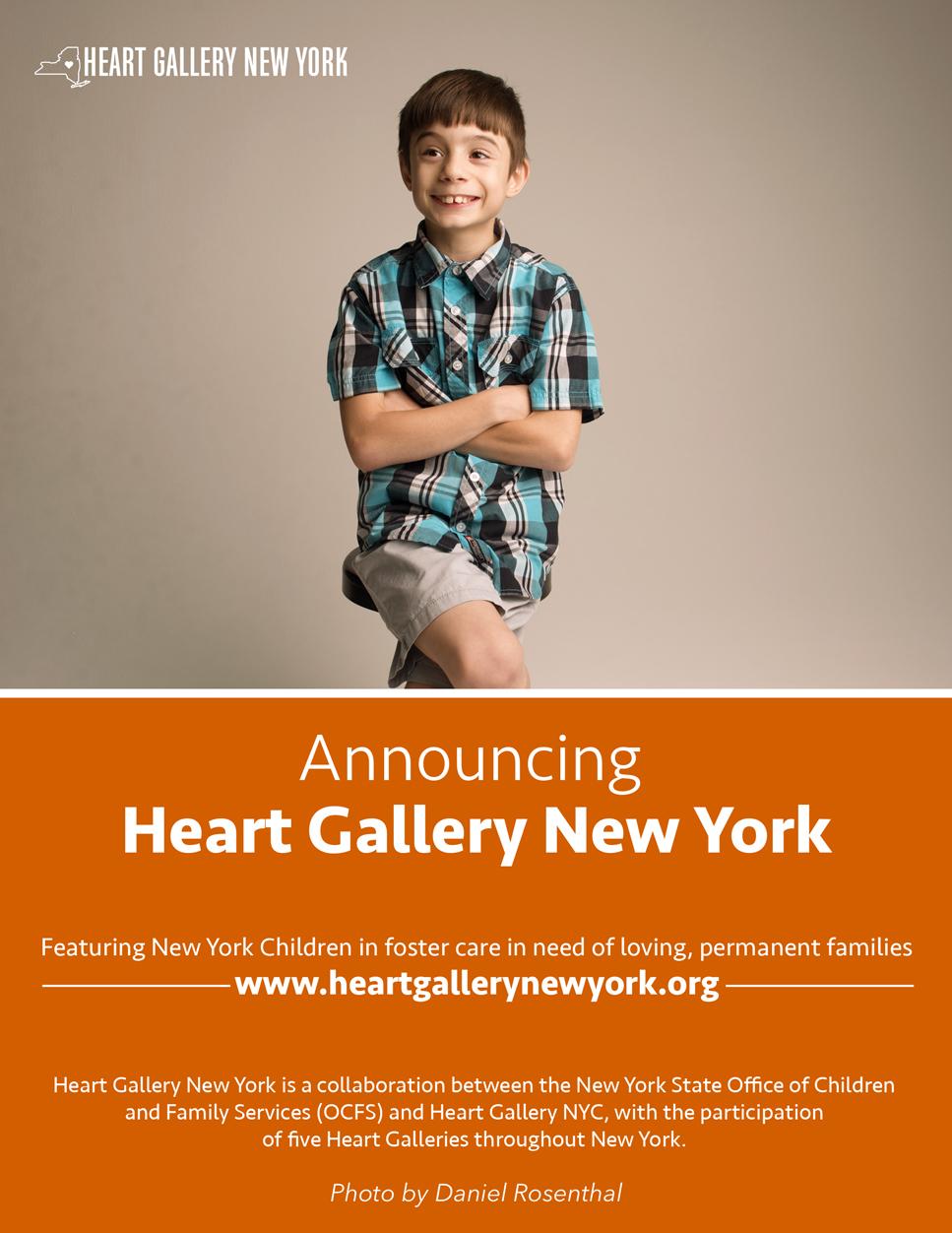 HGNY_Announcement Flyer..jpg