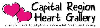 NY_Capital_Region_HG.jpg
