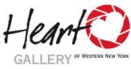 HG_NY_Western_Logo.jpg