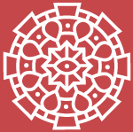 AmazingYou-logo-notxt-white_150px.jpg