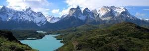 patagonia-camp-landscape.jpg