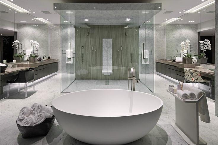 a79875f2f3f21fdd90e8ae171d543c4b--large-bathrooms-luxury-bathrooms.jpg