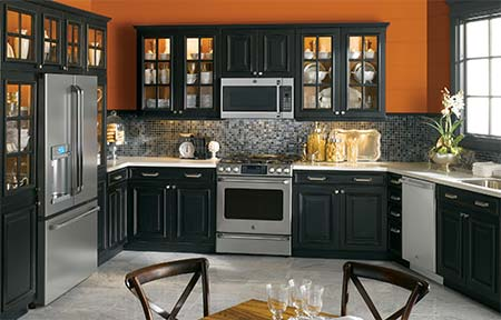 stainless-gallery-black_and_orange_kitchen.jpg