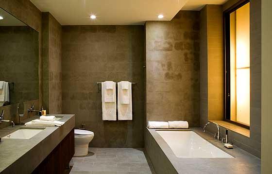 luxury-bathrooms-8.jpg