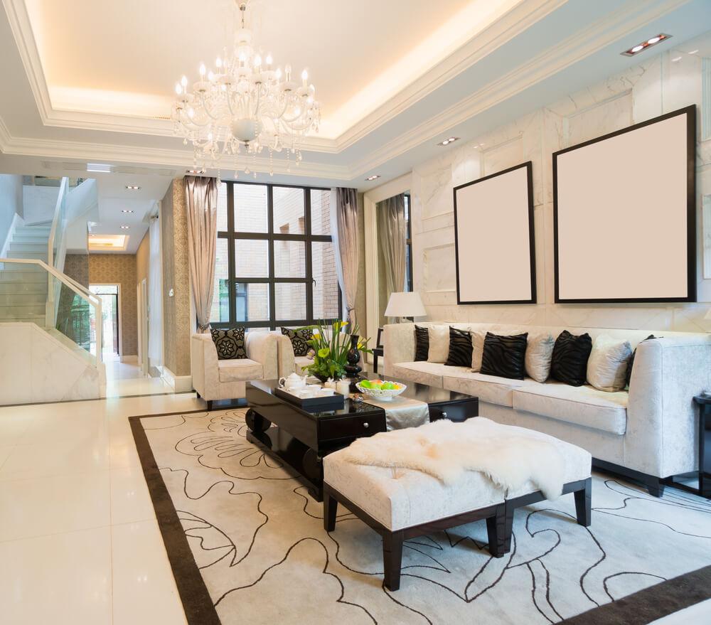 livingroom20160220_0064.jpg