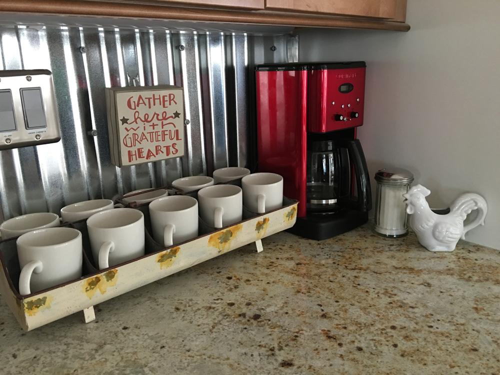 Coffee-Service.jpg