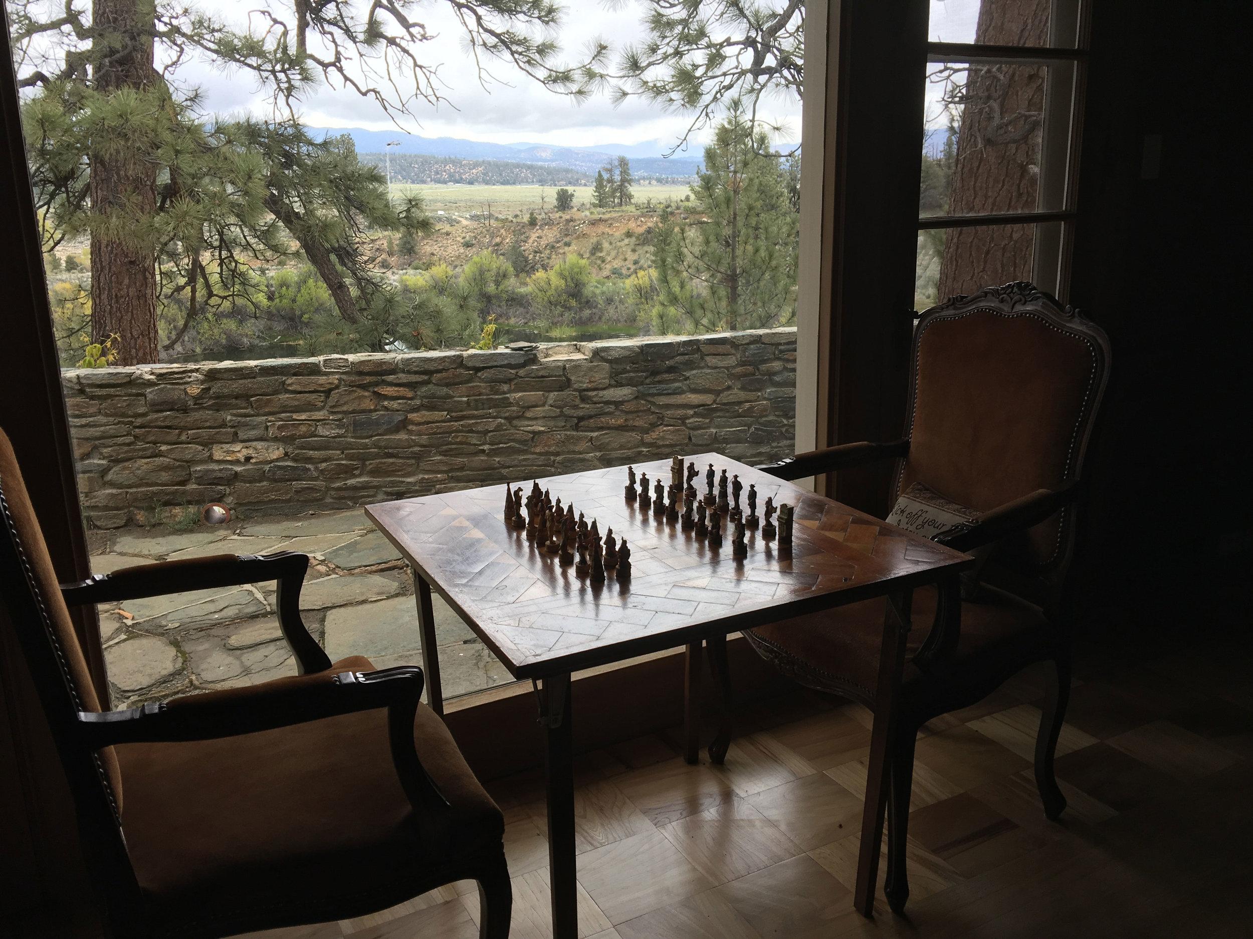 Game-table-in-living-room.jpg