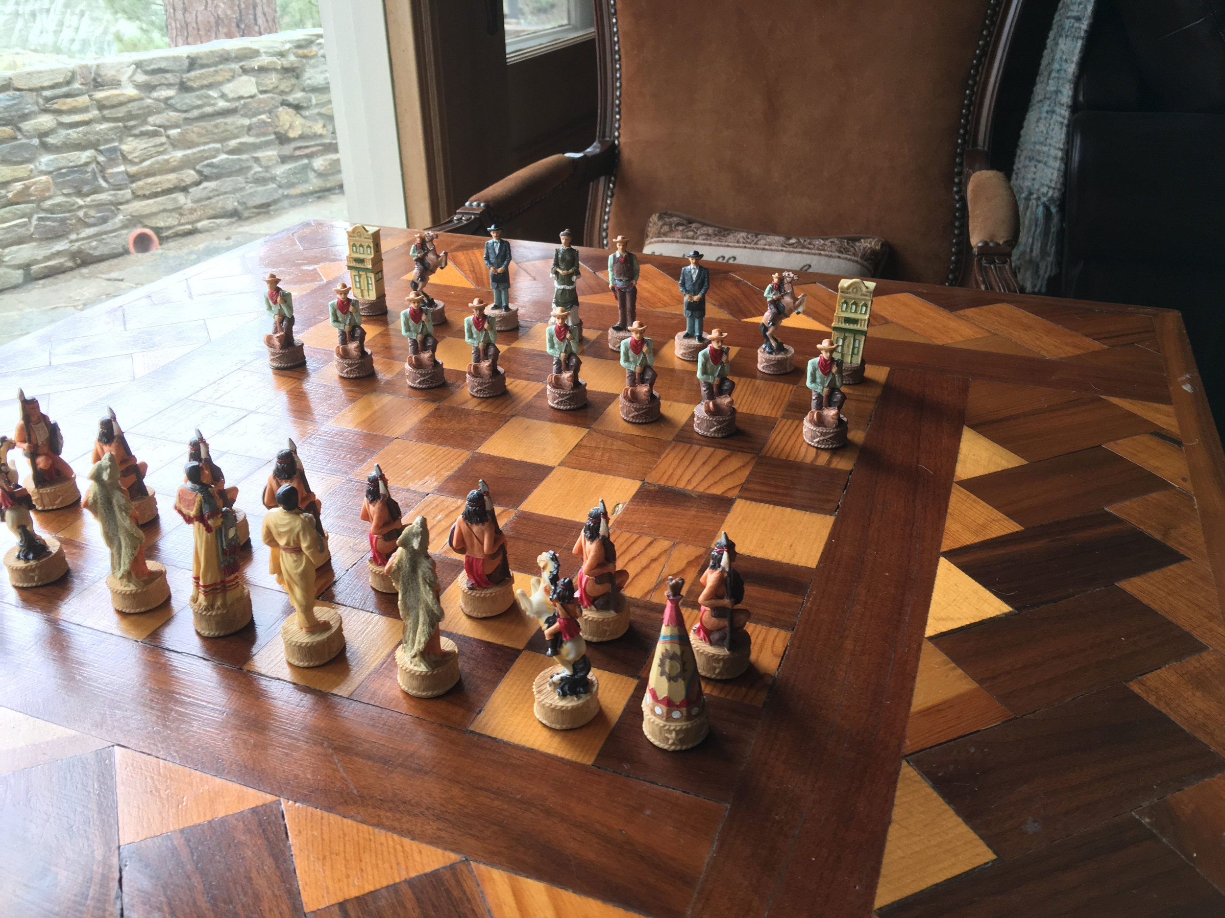 Cowboys-and-Indians-chess-s.jpg