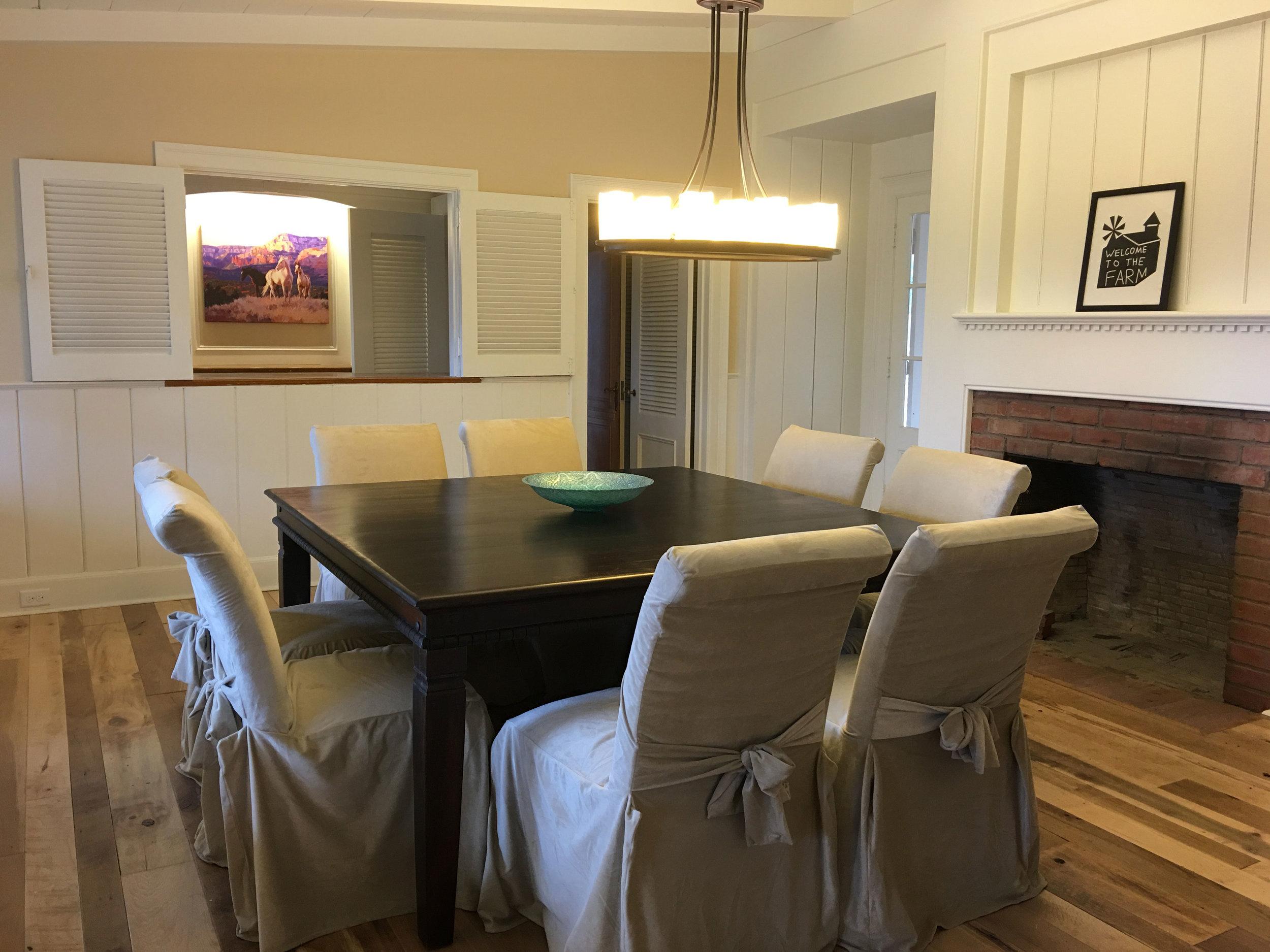 Dining-room-1.jpg