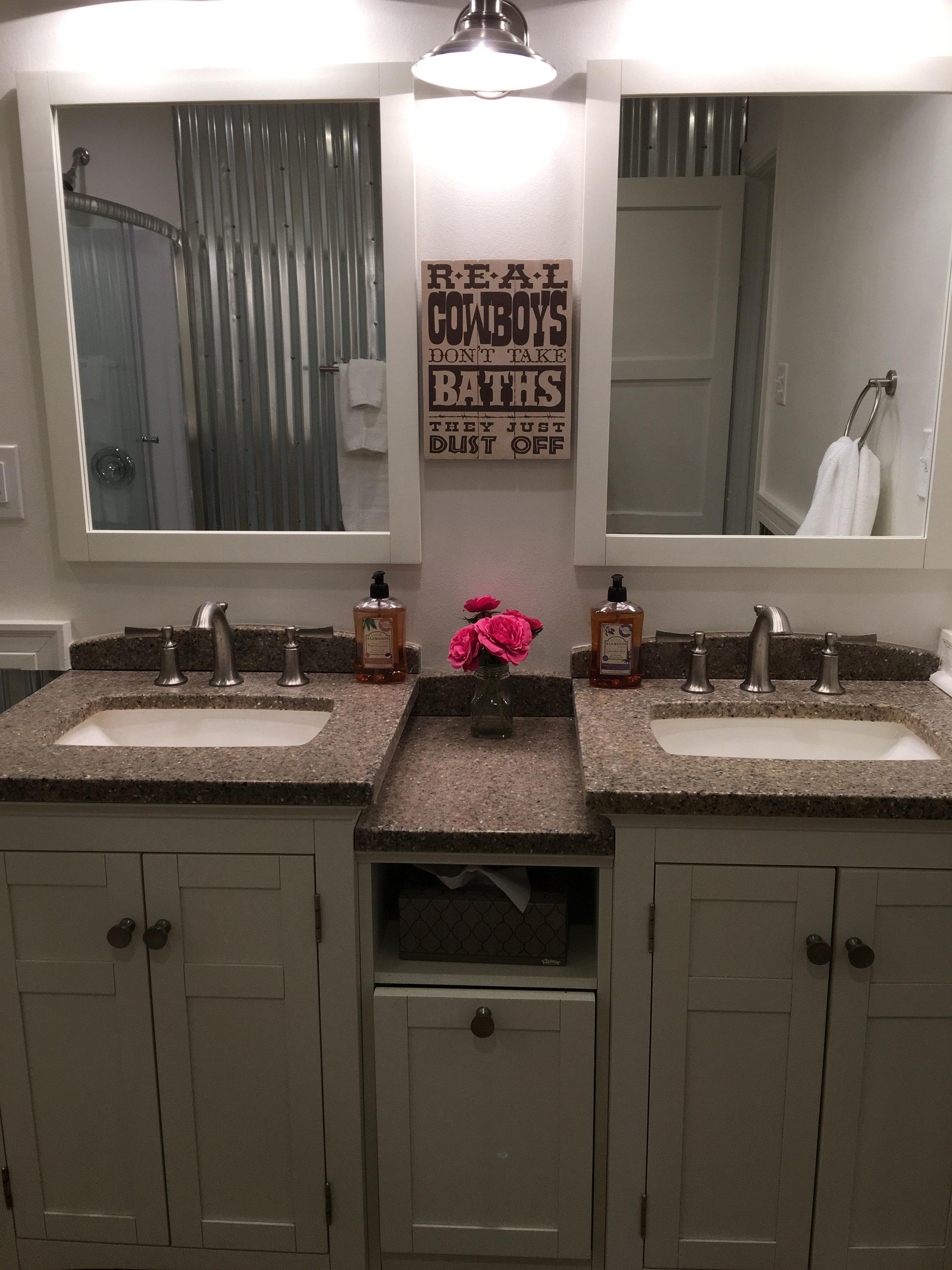 Hall-Bathroom-1.jpg