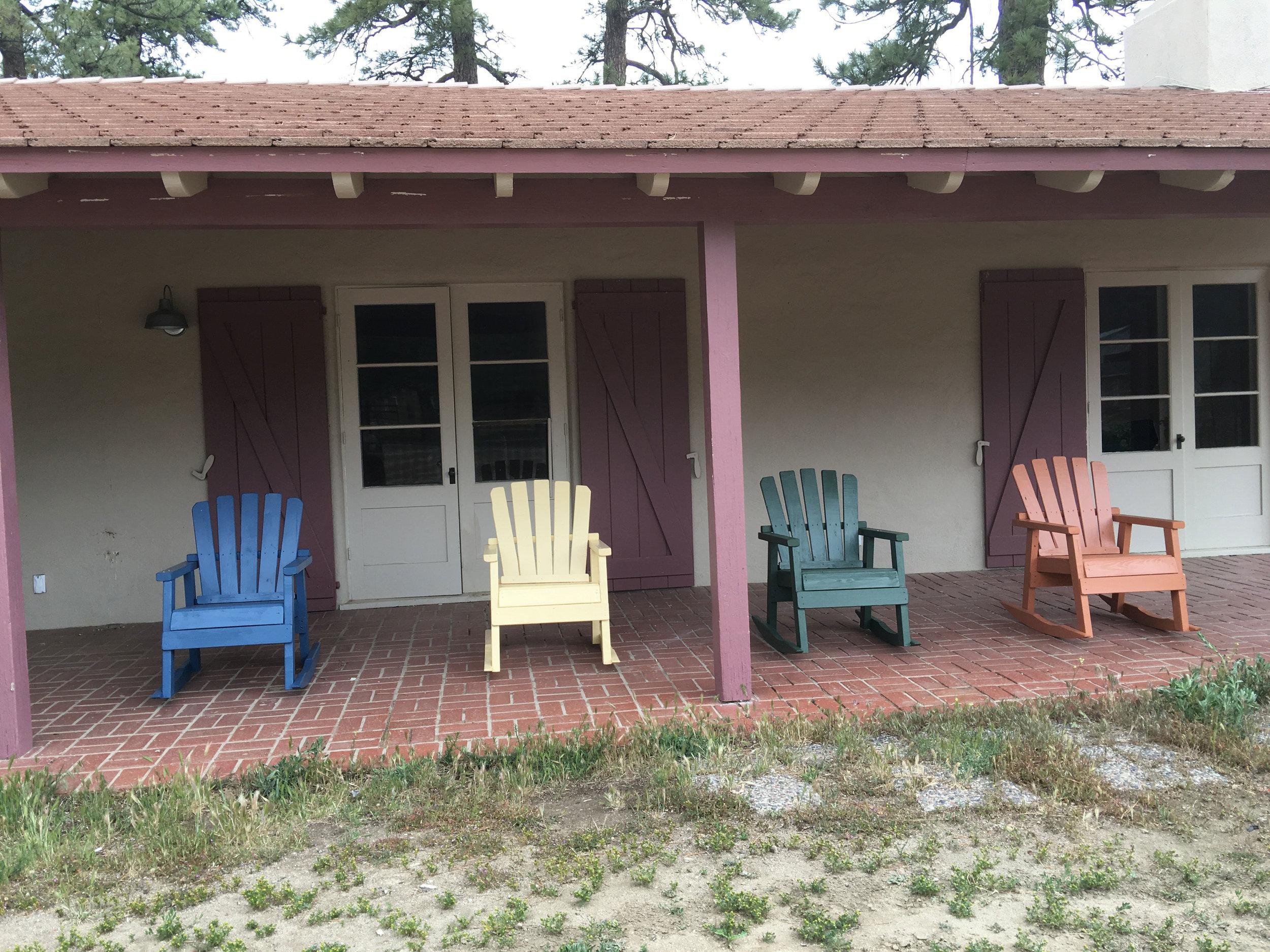 Rocking-Chairs-South-Porch.jpg