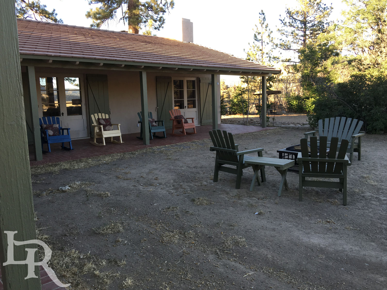 Fire-Pit-to-Patio.jpg