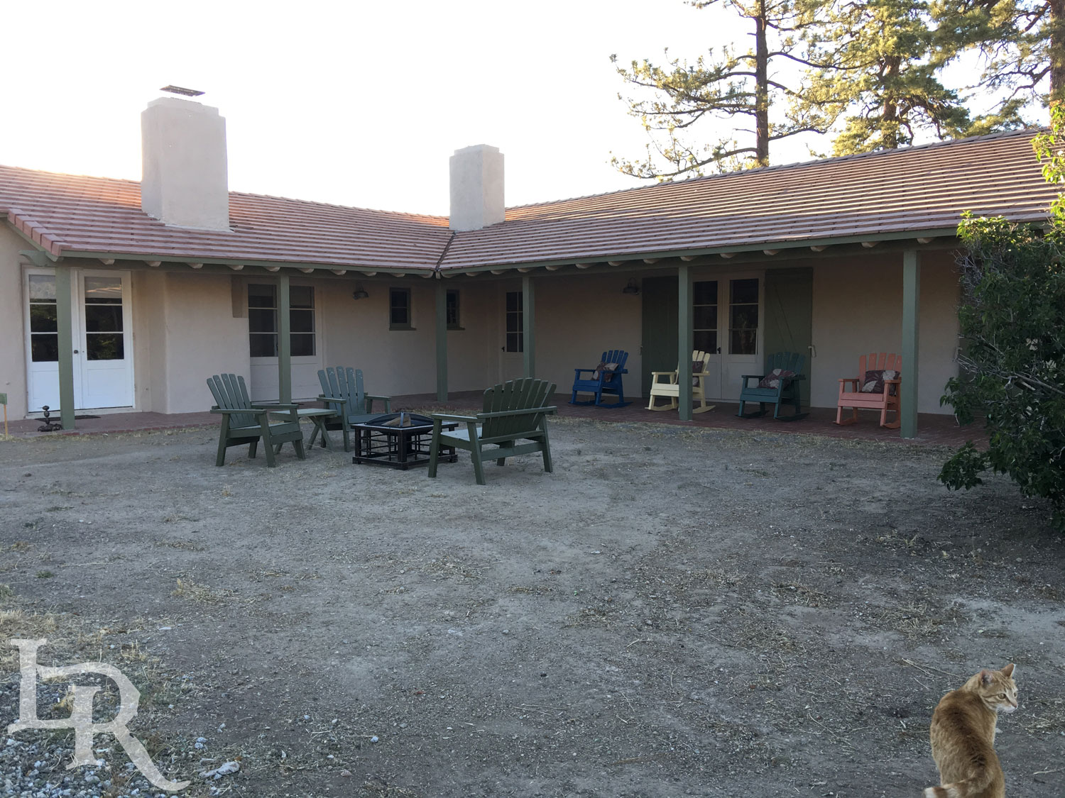 Main-house-with-fire-pit.jpg