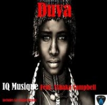 duva  Produced and mixed by IQ Musique Vocals by Tshaka Campbell  ℗ 2017 Blu Lace Music