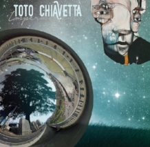 impermenance  Produced and mixed by Toto Chiavetta Vocals by Tshaka Campbell  ℗ 2016 Yoruba Records