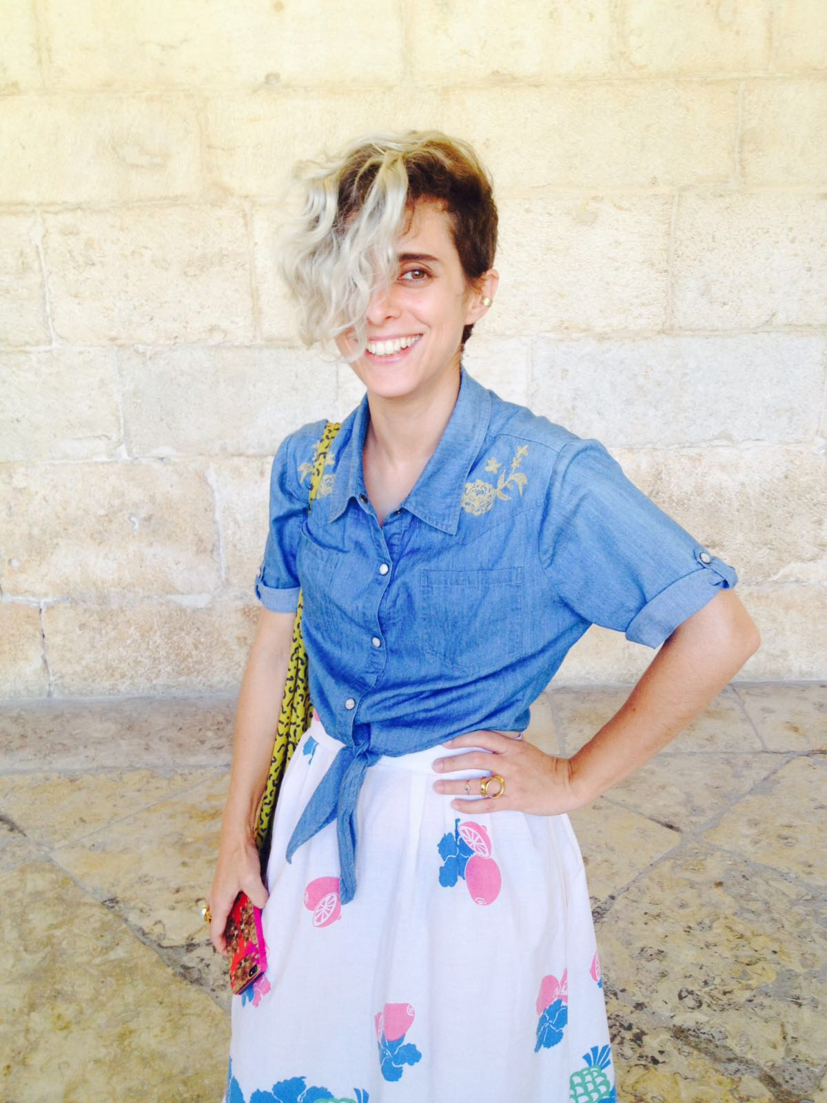 SusanaRichter_LUBA.jpg