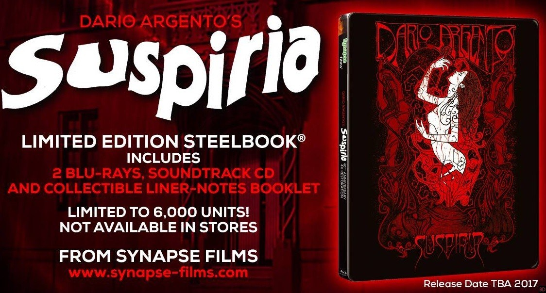 195suspiriarestorationblu.jpg