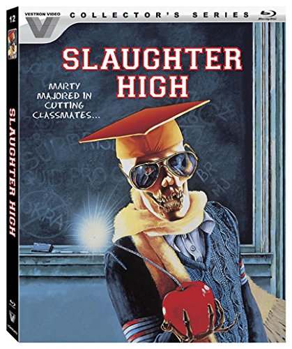 202slaughterhigh.jpg
