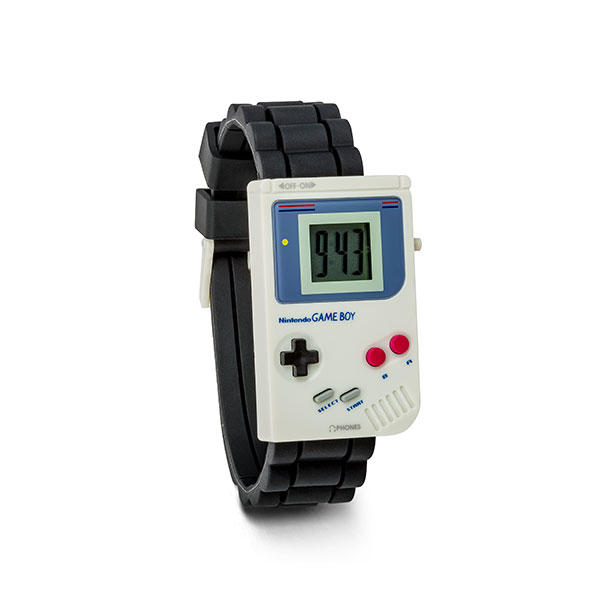 18gameboydigiwatch.jpg