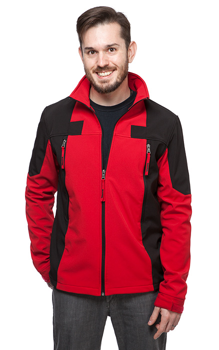 37deadpoolsportsjacket.jpg