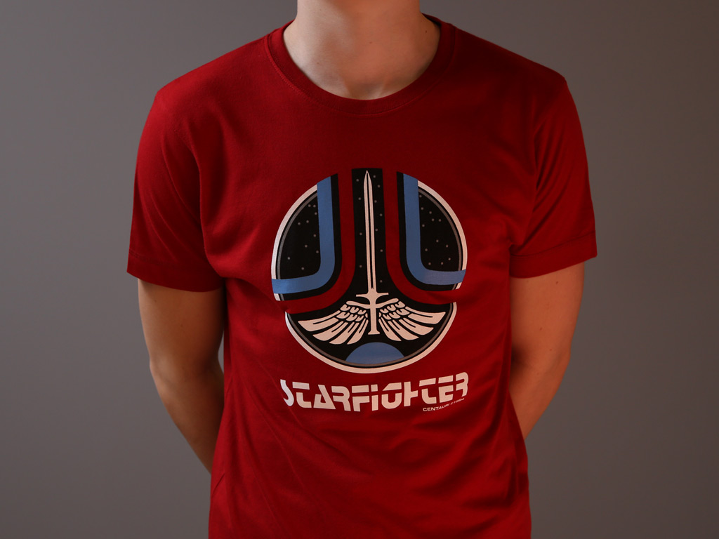51starfightertee.jpg