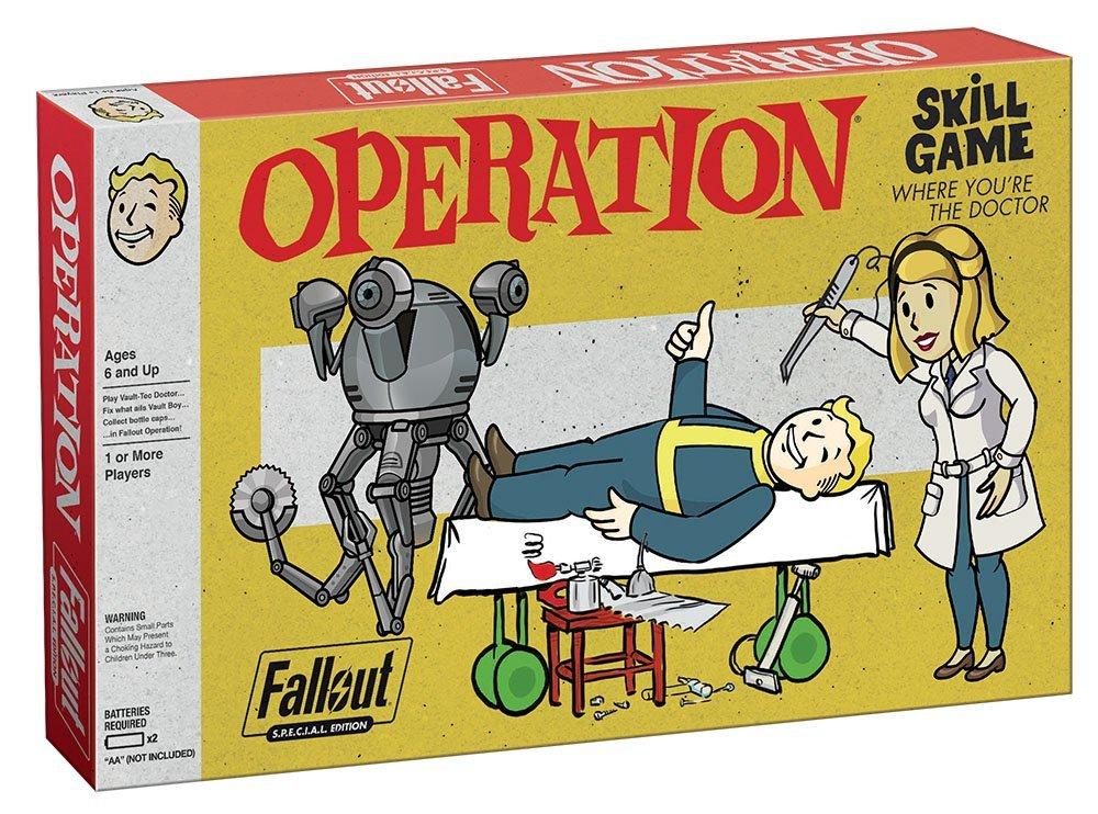 3zfalloutoperation.jpg